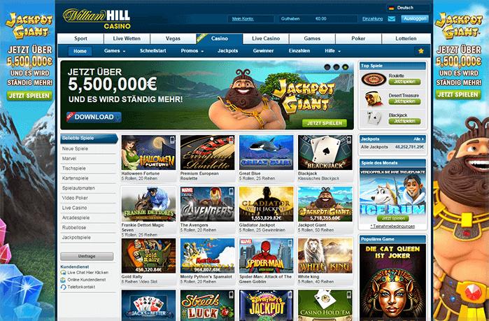 Slots of vegas casino australia